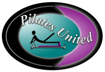 Pilates United
